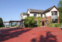 7 bed Detached property for sale in Waddington Road...