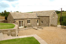 3 bed Barn Conversion in Spring Grove...