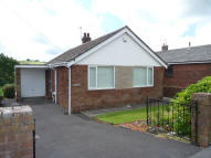 Detached Bungalow for sale in Knowsley Road West...