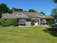 Detached property for sale in Whalley, Whalley, Whalley