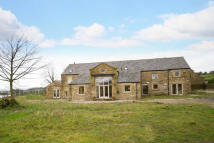 4 bed Barn Conversion in Longridge