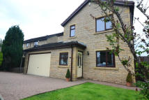 4 bedroom Detached property in Weavers Croft, Billington