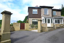 South View semi detached house for sale