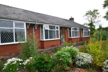 5 bed Detached Bungalow in Stoneygate Lane...