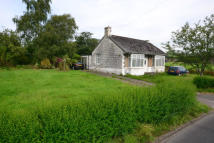 3 bed Detached Bungalow for sale in Fleet Street Lane...