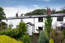 2 bedroom Cottage for sale in Coppice Lane...