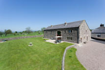 Barn Conversion in Clitheroe, Clitheroe