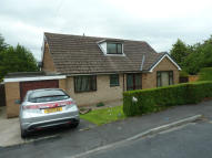 4 bed Detached house for sale in Masterson Avenue, Read