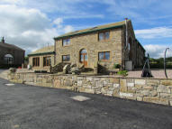 4 bedroom Farm House for sale in Burnley
