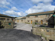 Farm House for sale in Glen View Road, Burnley