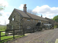 Roman Road Farm House for sale