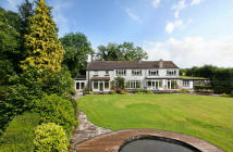 5 bed Detached home in Back Commons, Clitheroe...