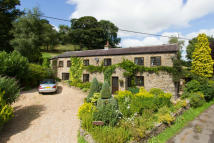 5 bedroom Barn Conversion for sale in Whalley Banks, Clitheroe...