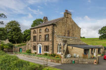 Farm House for sale in Pasture Lane, Barrowford...