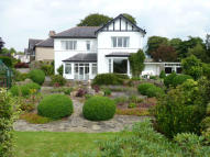 Detached house for sale in Ribblesdale Place...