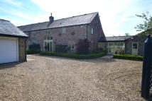 Barn Conversion for sale in Mitton Road, Whalley