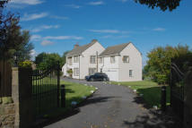 5 bed Detached property for sale in Billinge End Road...