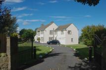 5 bed Detached property for sale in Billinge End Road...