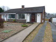 2 bed semi detached home for sale in Abbots Croft...