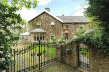 5 bedroom Detached property for sale in Wilpshire