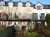 3 bed Town House for sale in Waters Edge, Whalley