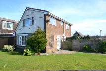 4 bedroom Detached home for sale in Waverley Close...