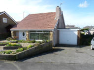 2 bedroom Bungalow in Langho