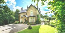 5 bed Detached property in Private Road, Hoghton...
