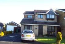 4 bedroom Detached home for sale in Sherbourne Road...