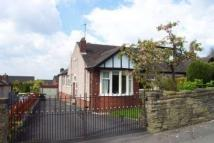4 bedroom Semi-Detached Bungalow in Higher Gate Road...