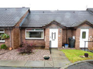 Terraced Bungalow in Delph Court...