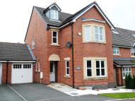 5 bedroom Detached house for sale in Riverside View...