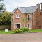 4 bedroom Detached property for sale in Northlands Close...
