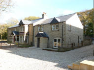 3 bedroom semi detached home for sale in Owl Hall, Accrington