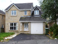 4 bed Detached house in Abbeydale Way, Accrington