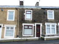 Terraced house in 71 Exchange Street...