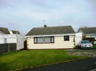 Detached Bungalow for sale in Pine Crescent...