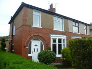 3 bed semi detached house in Whalley Road...