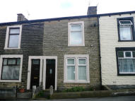 3 bedroom Terraced property to rent in Sharples Street...
