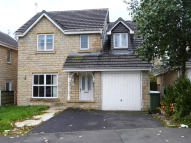 Abbeydale Way Detached property to rent