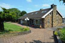 Detached Bungalow for sale in Mill Lane, Great Harwood