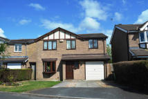 5 bedroom Detached property to rent in Troutbeck...
