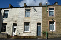 Terraced property to rent in Westwood Street...