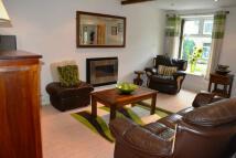Burnley Lane Cottage for sale