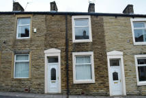 Terraced house to rent in Water Street...
