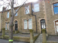3 bed Terraced home to rent in Avenue Parade, Accrington