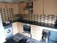 1 bed Apartment to rent in Queen Street...