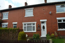 3 bedroom Town House in Ribble Avenue...