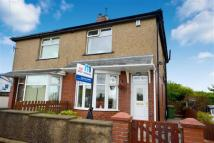 semi detached house for sale in Broadfield...
