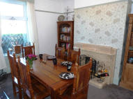 2 bedroom Terraced property for sale in Rising Bridge Road...